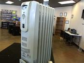 DELONGINI Miscellaneous Appliances TRH0715L